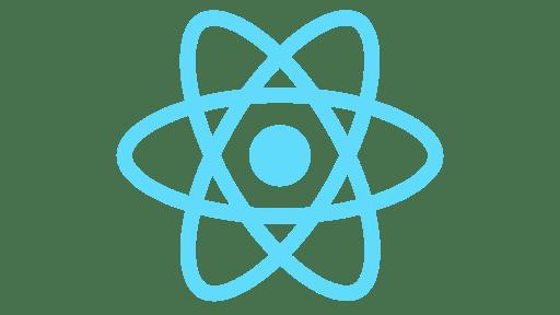 Udacity React Nanodegree: Project One | Dino-Coding